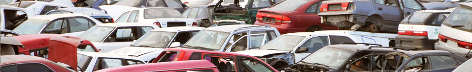 car-scrap-recycling-northampton.jpg